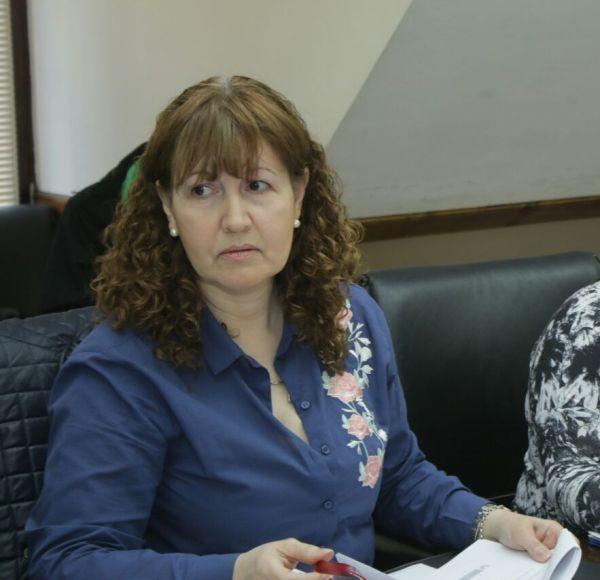El MPF insiste en poner en agenda pública, la intervención del IPES