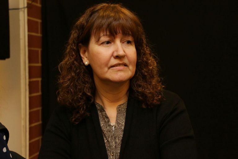 """Urquiza: """"La Cuestión Malvinas debe ser abordada como política de estado, despojada de intereses políticos partidarios"""""""
