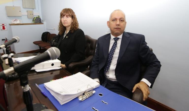 El MPF impulsa adhesión a Ley Nacional de lucha contra el sedentarismo