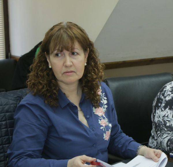 """Urquiza: """"Uno celebra la decisión del Gobierno Nacional aunque el MPF presentó un proyecto de resolución y fue enviado a comisión"""""""