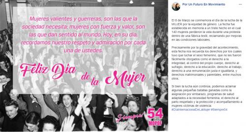 campaña mujer 1