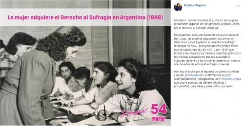 campaña mujer 2