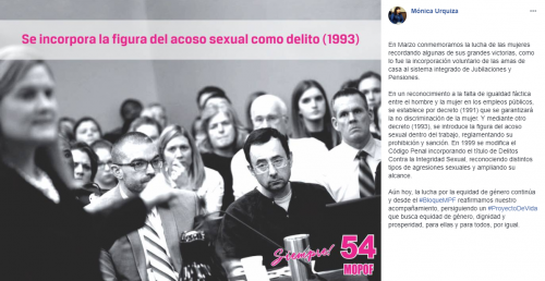 campaña mujer 3
