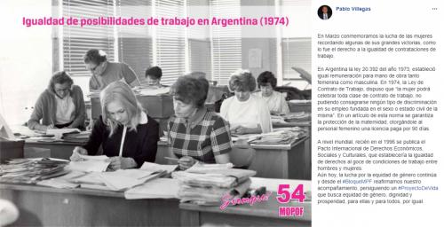 campaña mujer 5