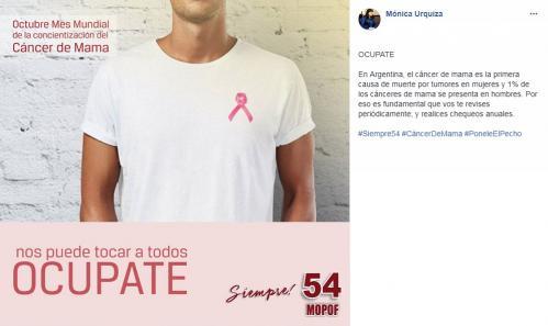 14 cancer de mama 2