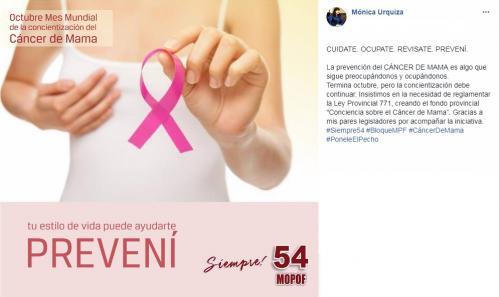 13 cancer de mama 4