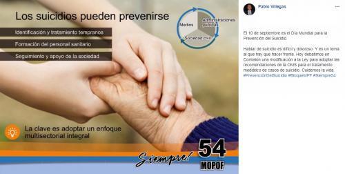 5 prevencion suicidio medios 0