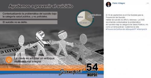 3 prevencion suicidio medios 1
