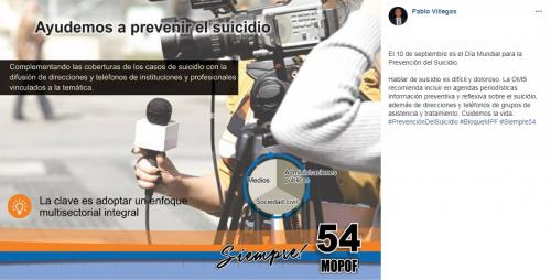 4 prevencion suicidio medios 2