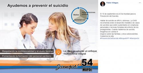 2 prevencion suicidio medios 3